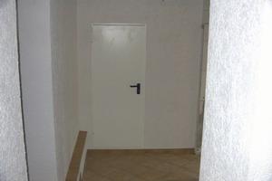 funke montagebau. Black Bedroom Furniture Sets. Home Design Ideas